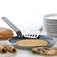 Сковорода для блинов Hotel Line, диам. 30 см, 1,2 л