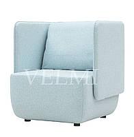 Кресло для ожидания VM326