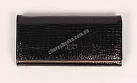 Женский кожаный кошелек Balisa C826-P73E575-QB2-1