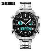 Мужские наручные часы Skmei 1204 Direct