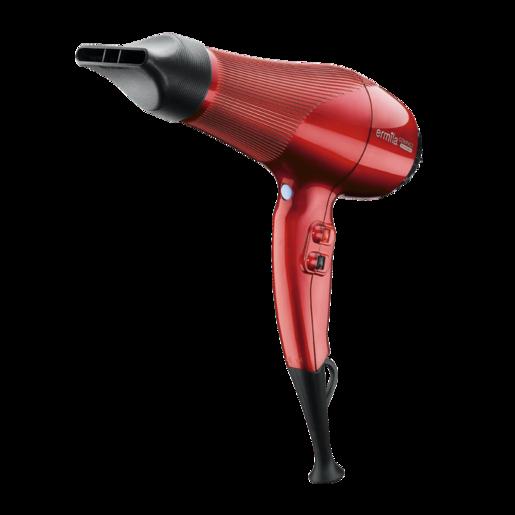 Фен для волос Ermila 4325-0041 Compact с турмалином