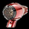 Фен для волос Ermila 4325-0041 Compact с турмалином, фото 3