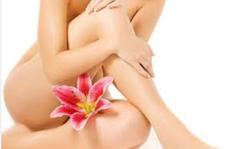 Кремы и тоники для интимной гигиены