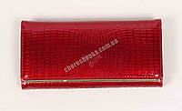 Женский кожаный кошелек Balisa C826-P73E575-QB2-2