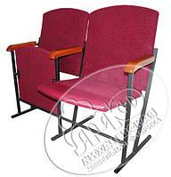 Кресла для залов Лицей
