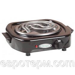 Электрическая плита Лемира ЭПТ 1 кВт/220 Узкий тен