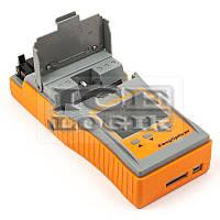 Сварочный аппарат для оптоволокна SB Scandinavia EasySplicer