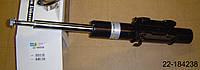 BILSTEIN 22-184238 Амортизатор передний MB Sprinter 209-319CDI/Crafter 30-35, 06-
