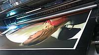 УФ Печать на ПВХ 3мм