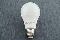 LED лампа Ledstar 8Вт А60 E27 4000K