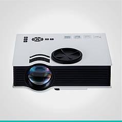 LCD UNIC JSQ-UC40