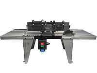 Фрезерный стол Титан FS-150