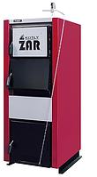 Котел ZAR - Tradycja 24-34 кВт