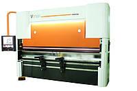 Гидравлический листогибочный пресс (листогиб) с ЧПУ Vartek Primaform модель 2600, 3100, 3700, 4100, 4270