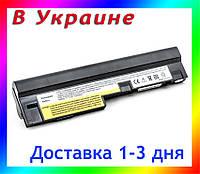 Батарея IBM, Lenovo IdeaPad  U165, U160, S205s, S205, S110, S100, 5200mAh, 10.8v-11.1v