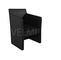 Кресло для ожидания VM331