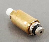 Клапан пневмобаллона амортизатора Volkswagen, Audi, Skoda 7L0616813B