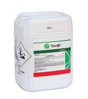 Гербицид Трофи 90, (харнес) ацетохлор, 900 г / л