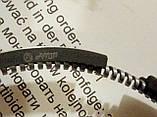 Кольца поршневые Москвич 82.5, фото 4