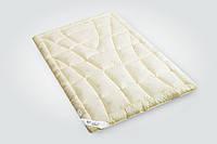 Одеяло стёганное Шерсть Классик/Wool Classic
