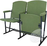 Кресла для залов Лицей Универсал