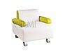 Кресло для ожидания VM332
