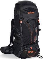 Туристический рюкзак 35 л Ruby EXP Tatonka TAT 1382.040, цвет Black (черный)