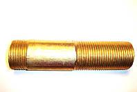 Сгон Ду-25 L-100мм