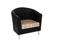 Кресло для ожидания VM333