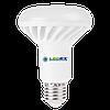 Светодиодная лампа LEDEX 10W, E27, R80, 950lm, 4000К, 120º, чип: Epistar (Тайвань)