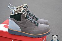 Ботинки Nike Kartsman Leather Boots