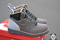 Черевики Nike Kartsman Leather Boots