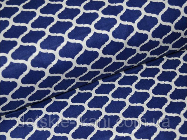 Лоскут ткани №295 размером 31*79