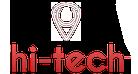 Интернет-магазин электроники Hi-tech