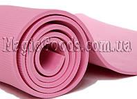 Коврик для фитнеса 1730х610х8мм EVA AJBD50505
