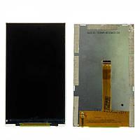 Дисплей (экран) для Lenovo S680