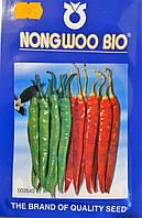 Семена перца Ангарика F1 500 шт