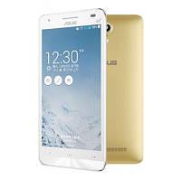 """Смартфон Asus ZenFone Pegasus 2 Plus X550 gold золото (2SIM) 5,5"""" 3/16GB 8/13Мп 3G 4G оригинал Гарантия!"""
