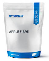 My Protein Для Суставов и Связокяблочная клетчатка Apple Fibre (250 g unflavoured)