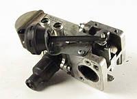 Клапан рециркуляции ог Volkswagen, Audi, Skoda