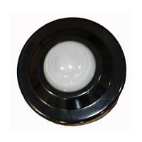 Датчик движения DELUX YCA1020B (360°) черный
