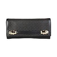 Cavalli Class женская брендовая сумочка - клатч