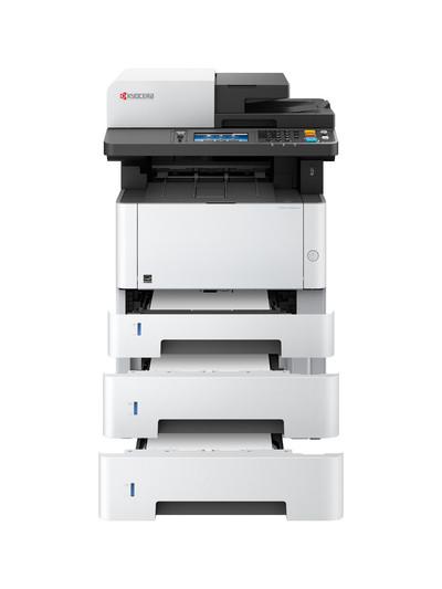 Kyocera ECOSYS M2640idw (сет.принтер/копир/ сканер/факс/ARDF/дуплекс)