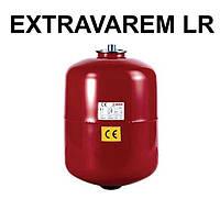 Extravarem LR (расширительные мембранные баки VAREM)