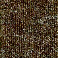 Ковролин на резиновой основе Durban 0300