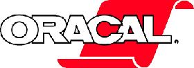 Матовые пленки Oracal 970