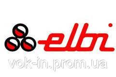 Розширювальний бак плоский Elbi ERP 6 літрів, фото 2