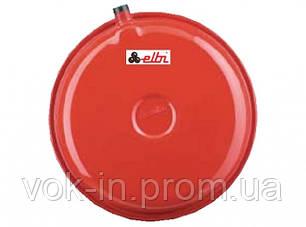 Расширительный бак плоский Elbi ERP 6 литров, фото 2