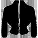 Інтернет магазин одягу england.in.ua | Фірмовий одяг з Ангії | Відомі бренді