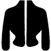 Інтернет магазин одягу england.in.ua | Фірмовий одяг з Ангії | Відомі бренди
